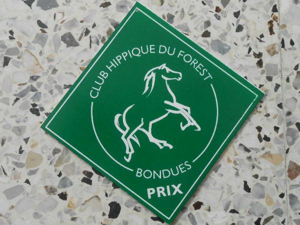 Périgny et Sun City Zen : cycle libre 1er année 4 ans à Bondues Forest